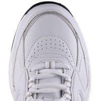Hi-Tec Blast Lite Unisex Sports White